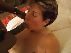 Blacked Wife 20