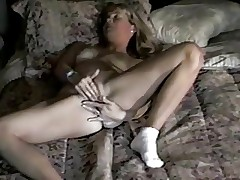 Wife Spread Out Orgasm Hidden Camera