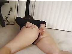 bbw ass and fuck
