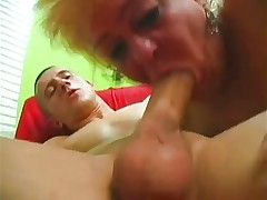 fuck fat mature pussy 2 (solideX)